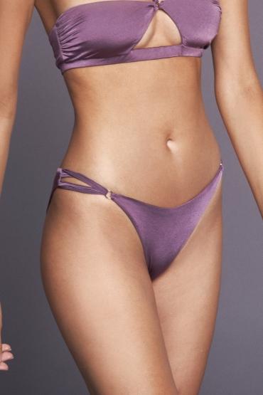Slip classico Light Purple
